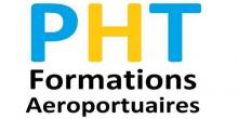 PHT FORMATION