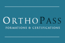 OrthoPass