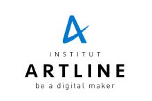 INSTITUT ARTLINE - L'école en ligne de la création numérique