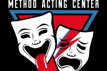 Method Acting Center
