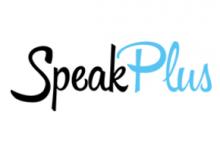 SpeakPlus