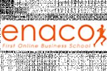 Enaco - Ecole Nationale Privée de Commerce