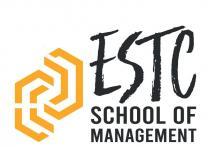 ESTC Marseille