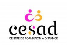 CESAD