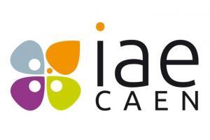 IAE Caen