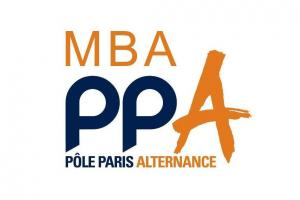 MBA PPA
