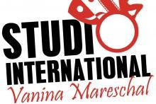 Studio International Vanina Mareschal