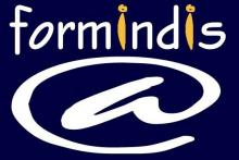Formindis