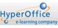 Hyperoffice