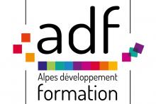 Adf Formation