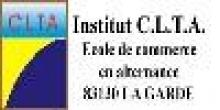 Institut Clta/ Jmsa Formation Conseil