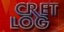 Cret-Log