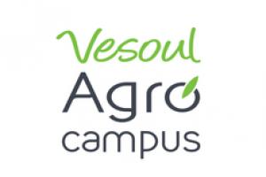 CFPPA de Vesoul