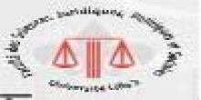 ULille2 - Faculté des Sciences Juridiques, Politiques Et Sociales