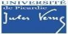 UPicardie - Faculté de Philosophie et Sciences Humaines et Sociales
