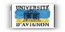 UAvignon - UFR de Sciences Juridiques, Politiques et Économiques