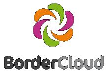BorderCloud