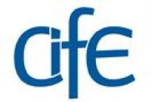 CIFE Centre international de formation européenne