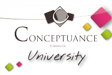 Conceptuance Formation University