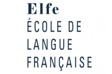 Elfe, école de langue Française