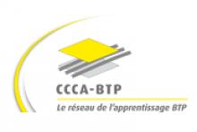 BTP CFA AUVERGNE