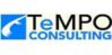 Tempo Consulting