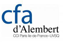 ESSYM / CFA d'Alembert