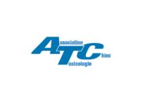 Association Toxicologie Chimie - Paris