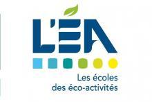 L'EA - Les écoles des éco-activités