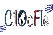 Ciloofle