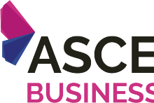 Ascensia business school
