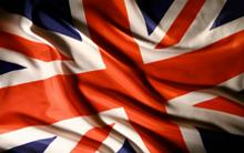 Formation renforcée Anglais