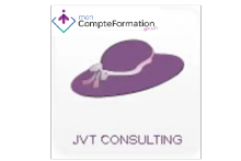 Jvt-Consulting France