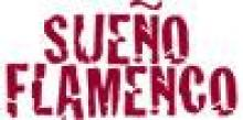 Sueno Flamenco