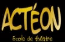 Ecole Supérieure de Théâtre Actéon