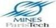 Mines Paristech - CRC