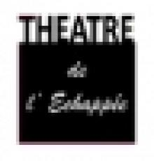 Théâtre de l'Échappée