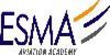 ESMA Aviation Academy