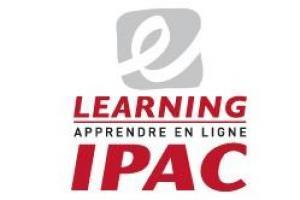 IPAC E-learning