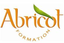 Abricot-Formation