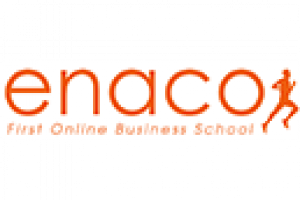 Enaco - Ecole Nationale Privée de Commerce