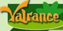 Valrance