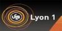 Institut Universitaire de Technologie a - Lyon1