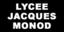 Section d´enseignement professionnel du lycée Jacques Monod