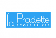 Ecole privée La Pradette