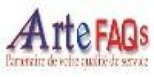 ArteFAQs