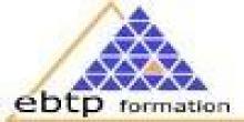 EBTP - Formation Diagnostics immobiliers et Informatique