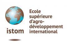 Istom Ecole Supérieure D'agro-développement International