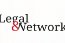 legal&network