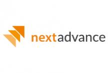 Nextadvance